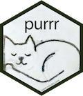 Vignette: Write & Read Multiple Excel files with purrr